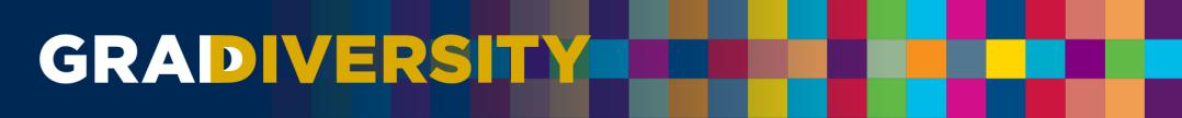 graddiversity-logo