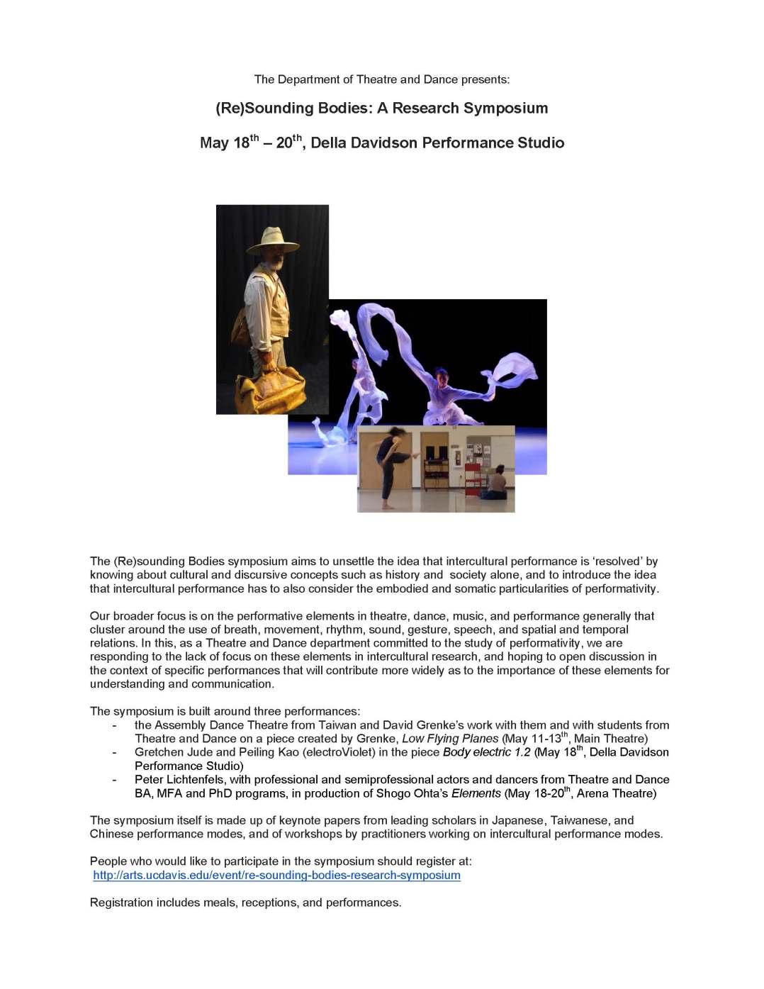 symposium flyer1