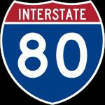 600px-I-80.svg