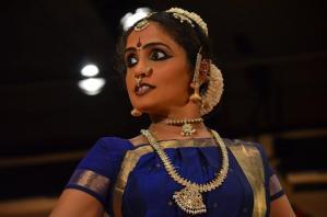 Deepa_Mahadevan