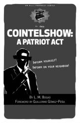 Cointelshow