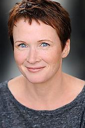 ChristineSamson