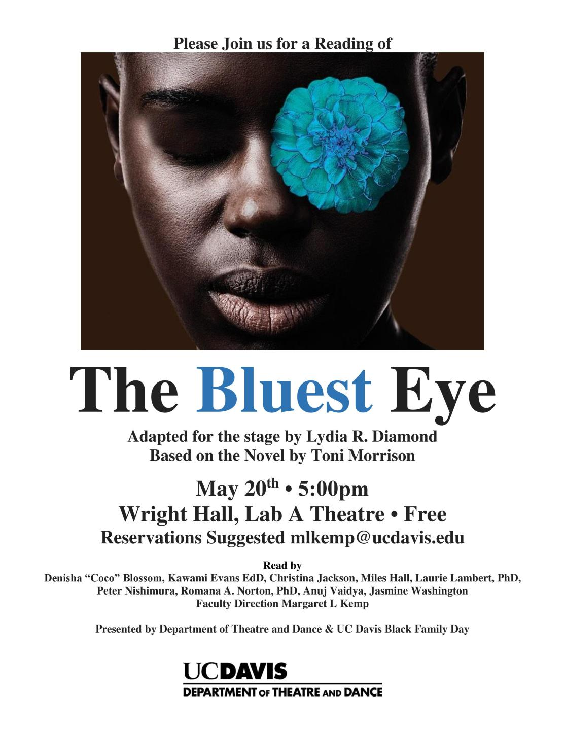 The Bluest Eye Flyer revised-page-001